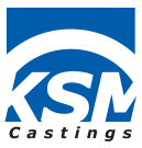 Cooperation between KSM Castings Group and University of Hildesheim