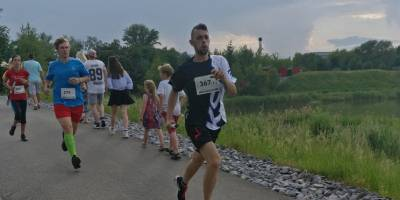 Wernigerode, 30. Mai 2018: Corporate Challenge