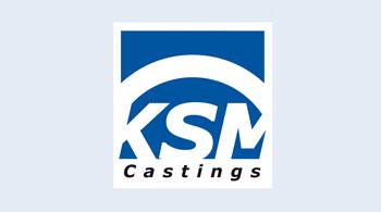 Download Logo KSM Castings